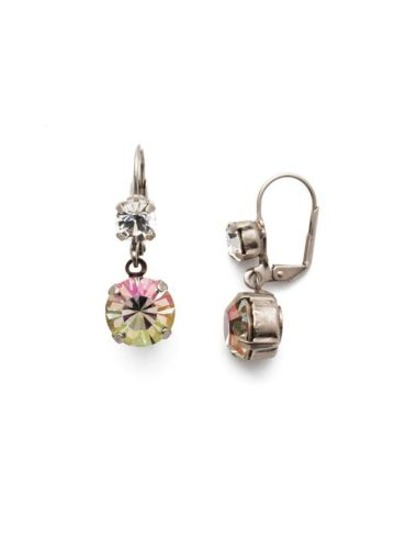 Rosalee Dangle Earring